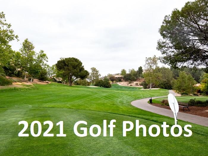 2021 golf photo