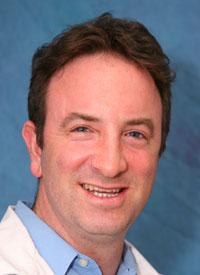 Dr. Jeremy Grosser