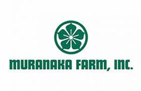 Muranaka