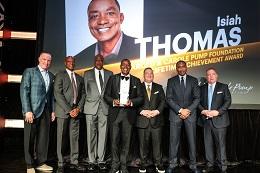 Isiah Thomas resized