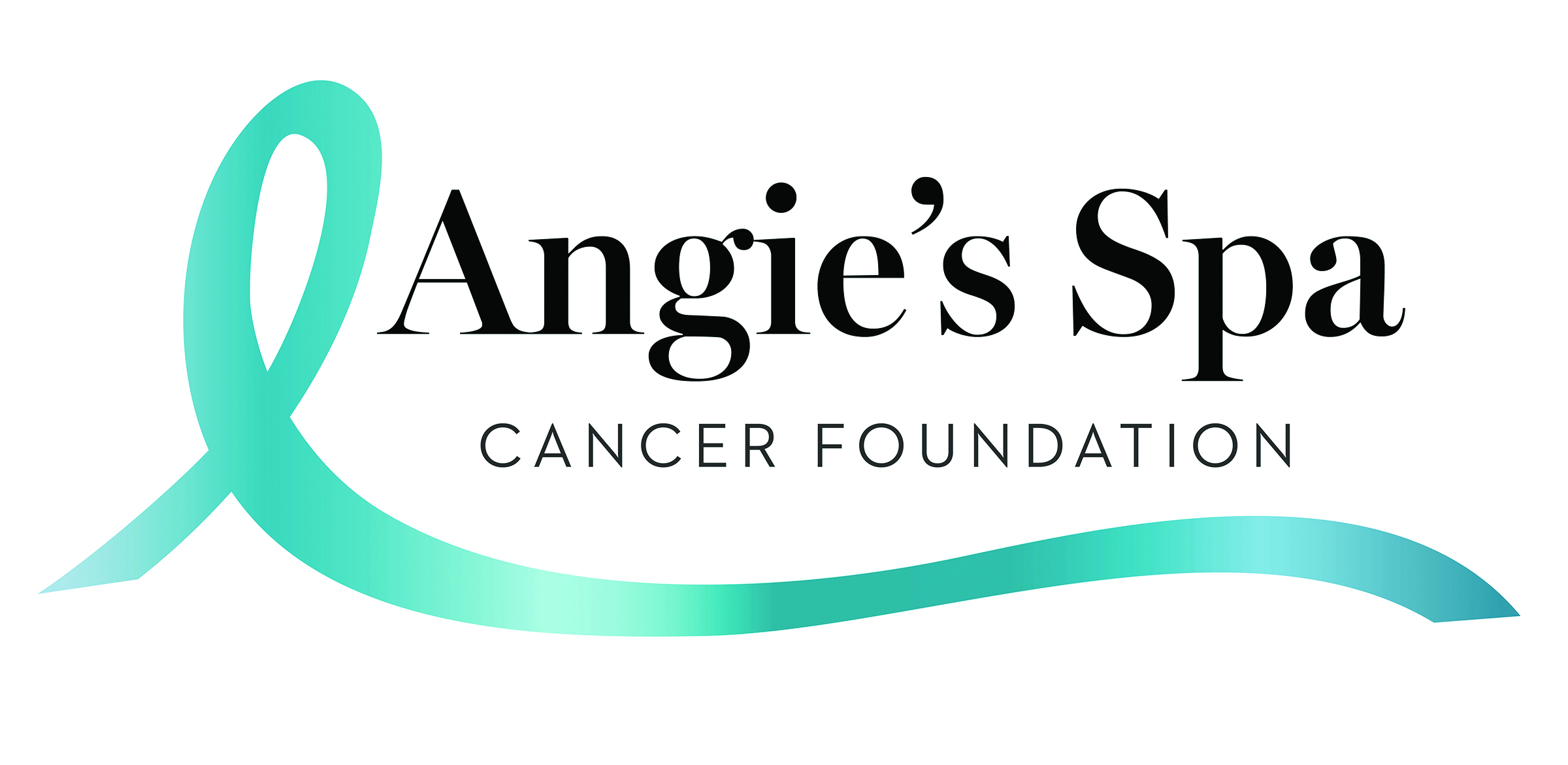 2017 Angie Spa
