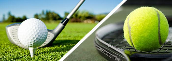 Golf-Classic-TOP